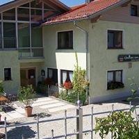 Gasthaus Rauscher