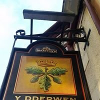 Y Dderwen - The Oak Penrhyndeudraeth