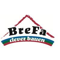 BreFa Bauunternehmung