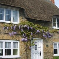 Lilac Cottage