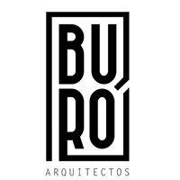 Buro-Arquitectos