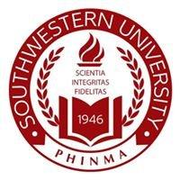 Southwestern University PHINMA