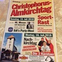 Gasthaus Sportrast