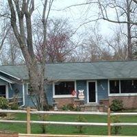 Jones Private Care Home