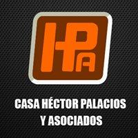 Casa Héctor Palacios y Asociados