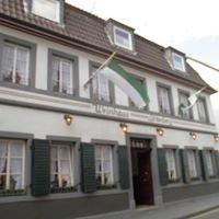 Weinhaus Lichtenberg