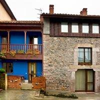 Casas Rurales EntreRias
