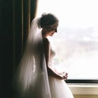 Instyle Weddings and Events Planning, Design Services