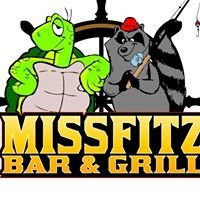 Missfitz Bar and Grill