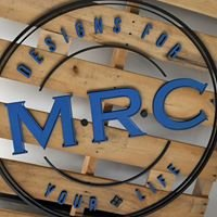 MRC Wood Products