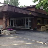 Country Lodge Inn
