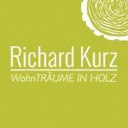 Zimmerei Holzbau Richard Kurz