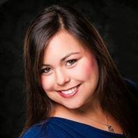 Amanda Baake Realtor