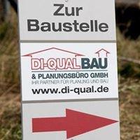 Di-Qual Bau GmbH