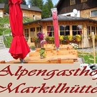 Marktlhütte