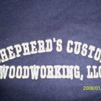 Shepherd's Woodworking