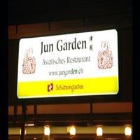 Jun Garden -  Asian Gourmet-Restaurant