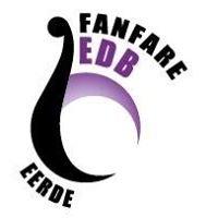 Muziekvereniging EDB