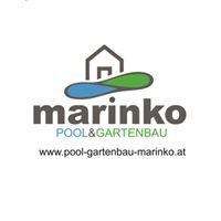 Marinko POOL & Gartenbau