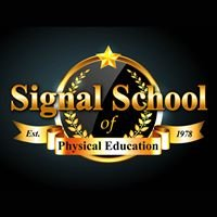 Signal School of Physical Education