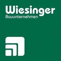 Bauunternehmung Wiesinger GmbH