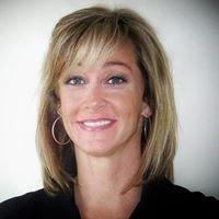 Karen Clark, Broker/Owner of Brenton & Clark Realty