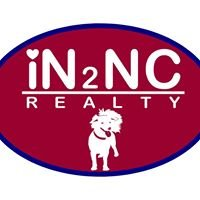 IN 2 NC Realty