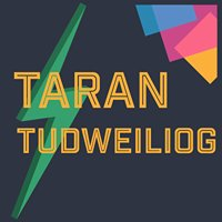 Taran Tudweiliog
