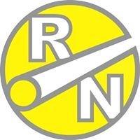 RN Rohrleitungsbau Niederrhein GmbH