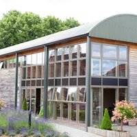 Eckington Manor Cookery School