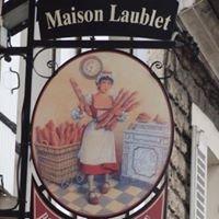 Boulangerie Laublet