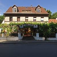 Winzerhof Weinstuben Gerasmühle