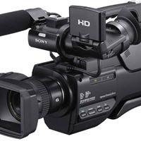 Showtanz auf DVD GVP Video Team