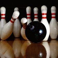 Starlite Bowling Alley