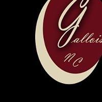 boulangerie gallois