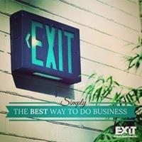 Exit Realty Bay Area