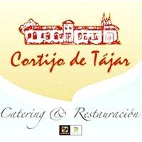 HOTEL RESTAURANTE CORTIJO DE TAJAR