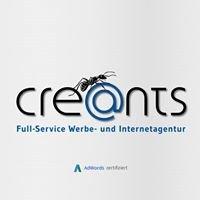 creants.com gmbh
