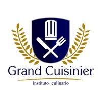 Grand Cuisinier