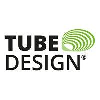 Tube Design GmbH