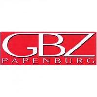 Gartenbauzentrale Papenburg