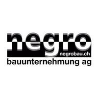 Negro Bauunternehmung