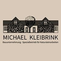 Bauunternehmung Michael Kleibrink