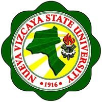 Nueva Vizcaya State University