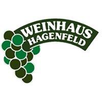 Weinhaus Hagenfeld