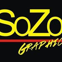 Sozo Graphics