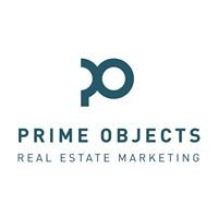 Prime Objects Real Estate Marketing