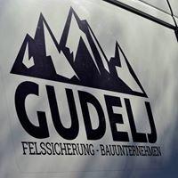 Bauunternehmen Gudelj