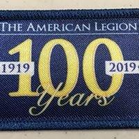 Matheny & Henderson American Legion Post 131