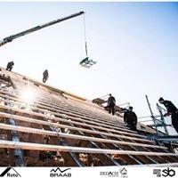 ZEP Team  Zimmerei Holzbau Bedachung Trockenbau